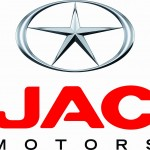 Logo_jac